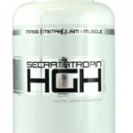 Secratatropin HGH Review