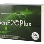 GenF20 Plus – The Next Scam Or Reveal The Power Of Your Body?