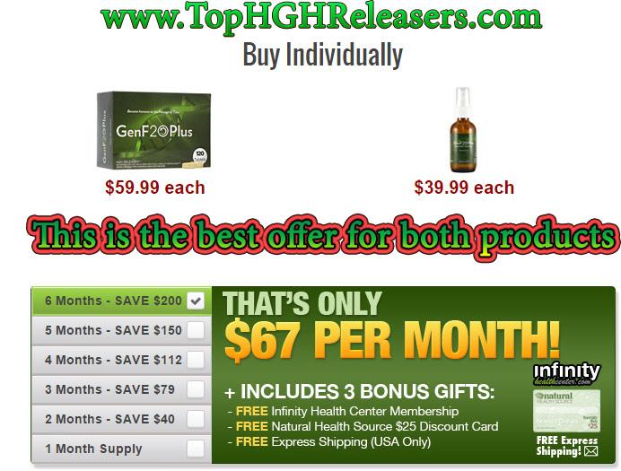 genf20plus best offer