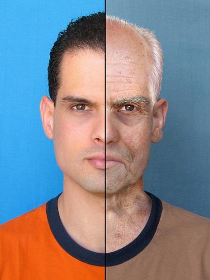 Anti-Aging Hormones Do They Work