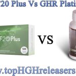 GHR Platinum Review – HGH Supplement To Skip?