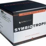 Symbiotropin Review! Is It A Product That You Can Miss?