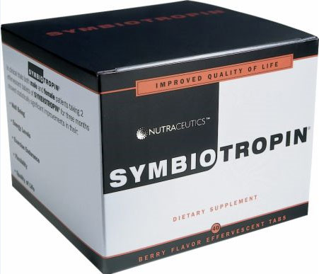 Symbiotropin Review