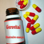 Gerovital vs SeroVital Review! Look Deeper Into Your Future