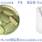Serovital vs HGH Injections? Buy It Or Move On